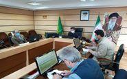 ۱۷۱ هزار هکتار از اراضی دیم استان تحت پوشش طرح جهش تولید در دیم زارها قرار گرفته اند