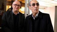 واکنش متفاوت جباری به عملکرد تیم ملی فوتبال ایران