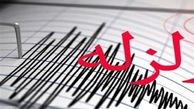 اعلام آمادهباش به ۴ شهرستان خوزستان در پی زلزله دوگنبدان