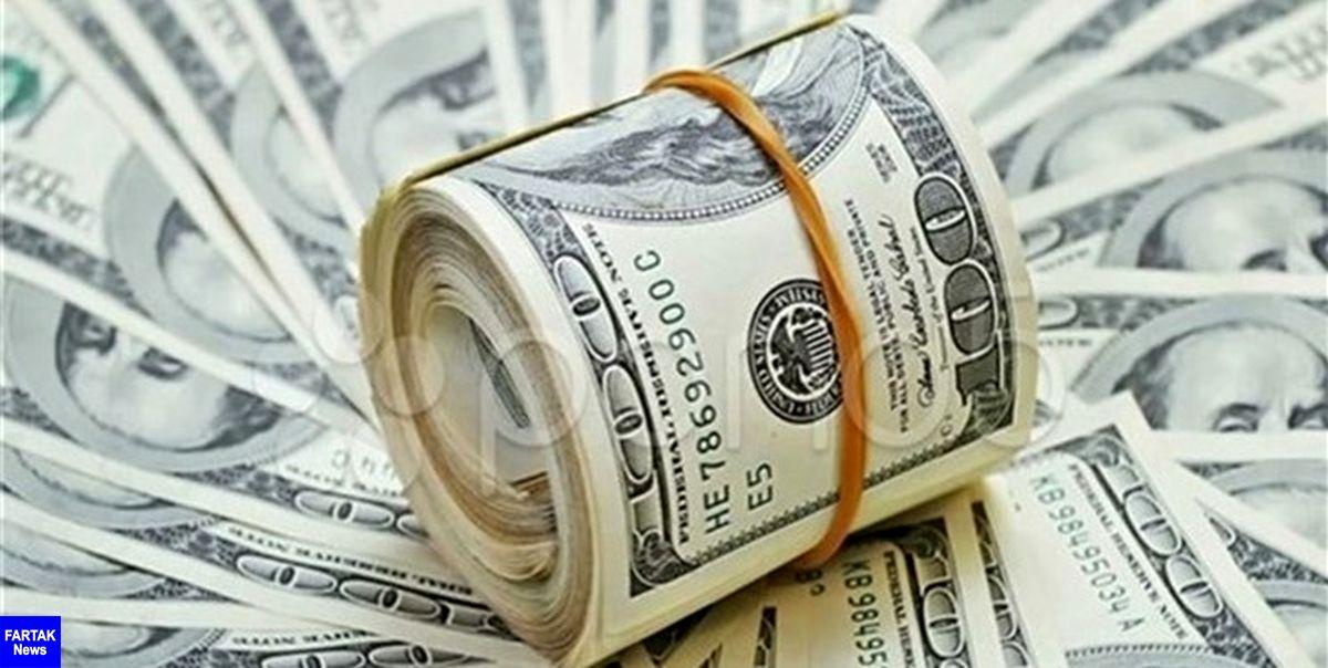 روسیه دلار را از قراردادهای نظامی با کشورهای دیگر حذف کرد
