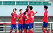 خط و نشان کره جنوبی برای حریفانش در جام ملتهای آسیا