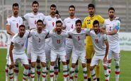 بررسی شانس صعود تیم ملی کشورمان به مرحله نهایی انتخابی جهانی 2022+جدول