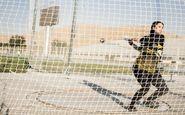 ریحانه آرانی : استعداد یابی در مدارس می تواند آغاز راه ورزش قهرمانی باشد