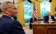 با آمریکا برای رسیدگی به نگرانیهای دو جانبه همکاری میکنیم