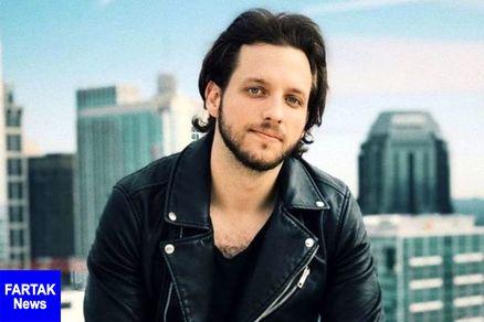 خواننده معروف به قتل رسید