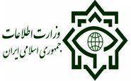 ضربه به شبکه ارتشاء و اختلاس در اداره کل شیلات استان سیستا ن و بلوچستان