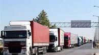 ۳۱ شرکت متخلف حمل و نقل جریمه و پروانه  ۵ شرکت در استان  کرمانشاه لغو شد