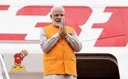 پاکستان با عبور هواپیمای نخست وزیر هند از آسمان خود مخالفت کرد