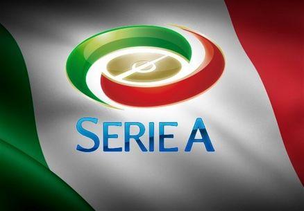 زمان از سرگیری مسابقات سری آ ایتالیا مشخص شد