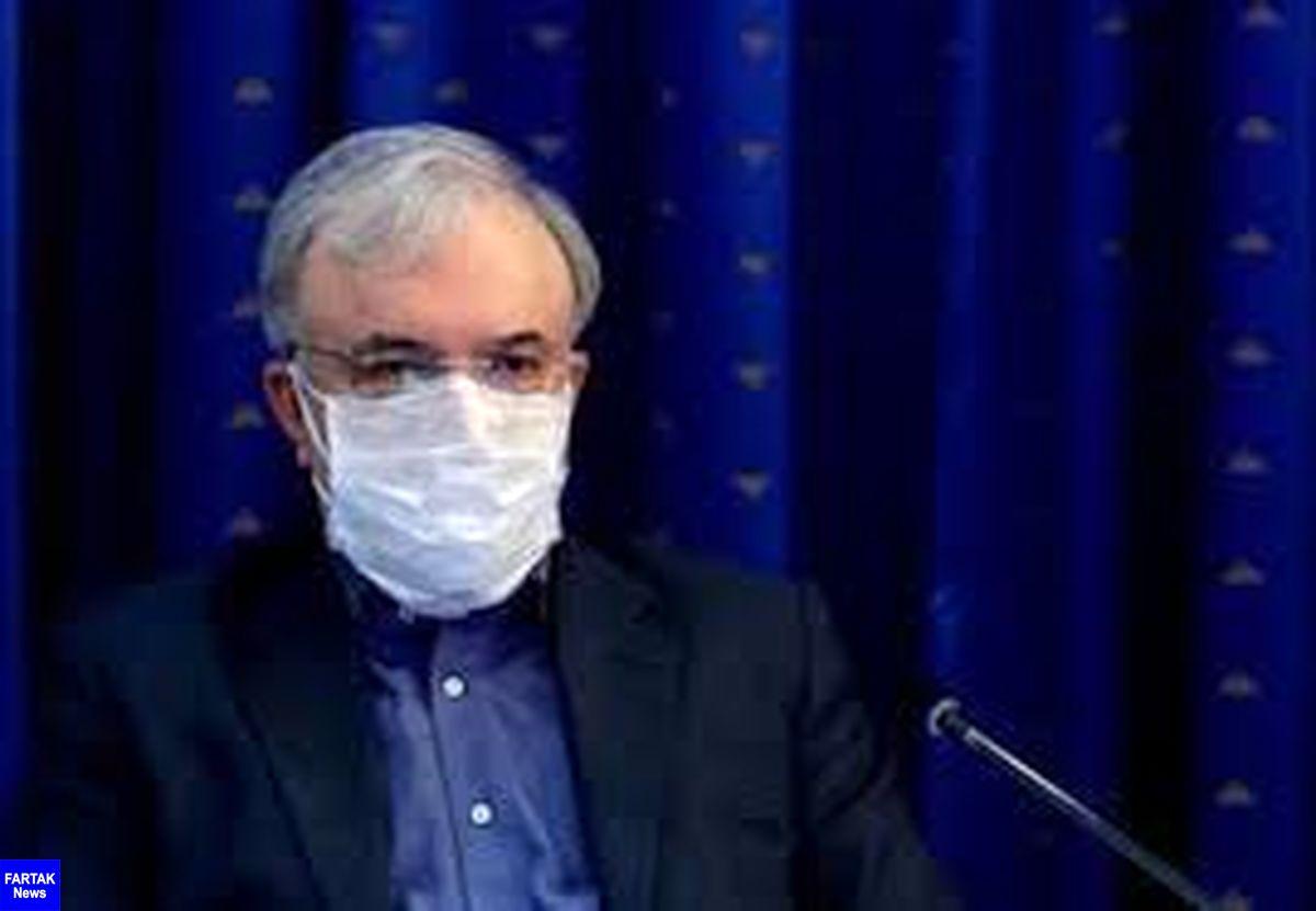 ساخت واکسن پنوموکوک در انستیتو پاستور ایران به کمک دانشمندان کوبایی