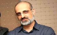 ویدئویی کمتر دیده شده و قدیمی از محمد اصفهانی در حال تلاوت قرآن