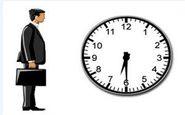 کاهش ساعت اداری در خوزستان از ۱۷ خرداد