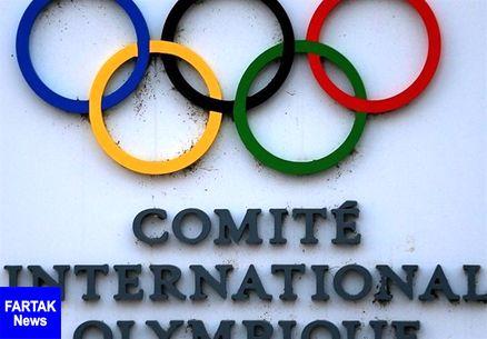 بررسی ادعای فساد در فدراسیون جهانی وزنهبرداری و وضعیت اخیر ایران در دستور کار IOC