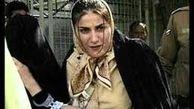 وکیل شهلا جاهد 7سال پس از اعدام او :معتقدم همسر ناصرمحمدخانی قاتل اصلی نبود