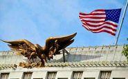 فتنه افکنی سفارت آمریکا در عراق پایانی ندارد