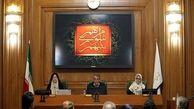 پیشگیری از 24 هزار مصوبه غیرقانونی شوراها در کشور
