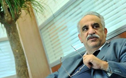 لایحه مالیات بر ارزش افزوده بهزودی به صحن مجلس ارسال میشود