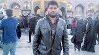 آخرین اخبار از وضعیت پیگیری سرباز ربوده شده ایرانی توسط تروریستها