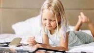 خطرات لوازم آرایشی و بهداشتی برای کودکان