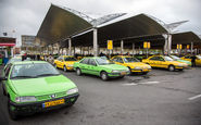 مالکان برای نوسازی تاکسی تهران خود ثبتنام کنند