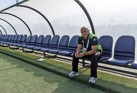انتظارات بالای هواداران فوتبال از منصوریان/ استقلال به ثبات نیاز دارد