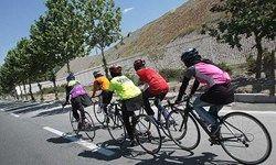 مثبت بودن تست دوپینگ دو بانوی دوچرخه سوار