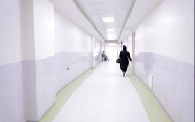 فیلم  جدیدترین تصاویر کرونایی از بیمارستان شهیدصدوقی(ره) یزد