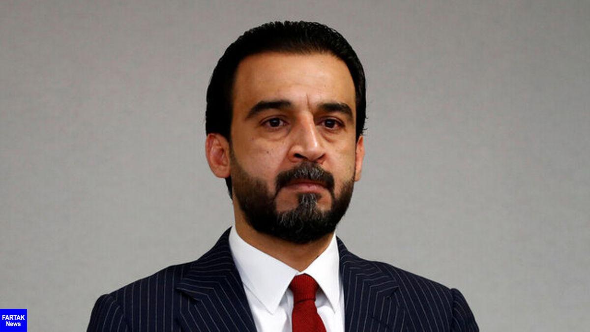 مهلت ۱۵ روزه پارلمان عراق به برهم صالح برای معرفی نامزد جانشینی عبدالمهدی