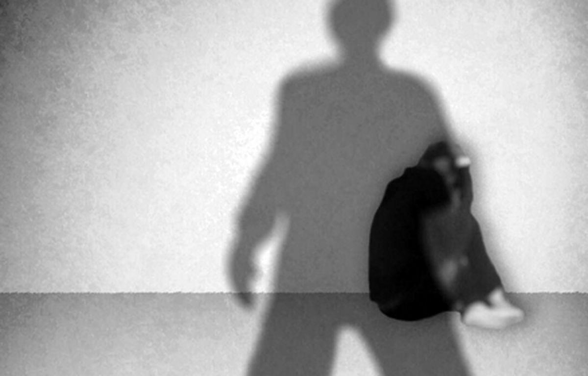 تجاوز جنسی به دختر 13 ساله قبل از فرار به افغانستان!