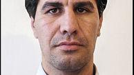 آقای استاندار کرمانشاه؛ جایگاه جوانان کرمانشاهی در جامعه مشخص نیست