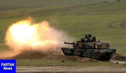 رهبر تایوان بر خریدهای تسلیحاتی از آمریکا تاکید کرد