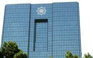 شورای پول و اعتبار با پیشنهادات کرونایی بانک مرکزی موافقت کرد