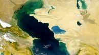 وزارت خارجه به ابهامات رژیم حقوقی خزر پاسخ داد
