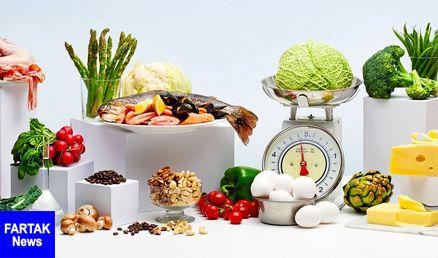 آیا غذا می تواند بیماری را درمان کند؟