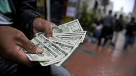 لیلاز: قیمت دلار در بازه 39 هزار ریالی منطقی است