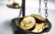 پیشبینی روند آتی قیمت طلا