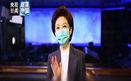 توصیههای کارشناس چینی به ایرانیان برای مبتلا نشدن به کرونا در آستانه عید نوروز