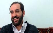 محمدصادقی داوطلب ریاستجمهوری شد + فیلم