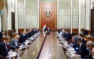 کمیته عالی بهداشت و درمان عراق: امسال پذیرای زائر از هیچ کشوری نخواهیم بود