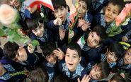 ثبت اطلاعات 15 میلیون و 138 هزار دانشآموز در سامانه سناد