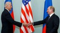 مسکو: د ر حاکمیت آمریکا در خصوص دشمنی با روسیه اختلاف نظر وجود ندارد