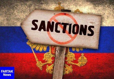 تحریم شرکت روسی قیمت جهانی آلومنیوم را بالا برد