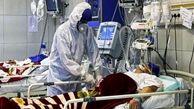 افزایش تعداد مراجعان کرونایی به بیمارستان مسیح دانشوری