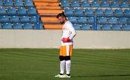 رادوشویچ همچنان منتظر عملی شدن وعده باشگاه پرسپولیس