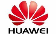 اصرارا آمریکا بر استرداد معاون شرکت هوآوی به اتهام نقض تحریمها علیه ایران
