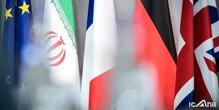 انسجام داخلی و توان نظامی دست دیپلماتهای ایرانی را باز می گذارد