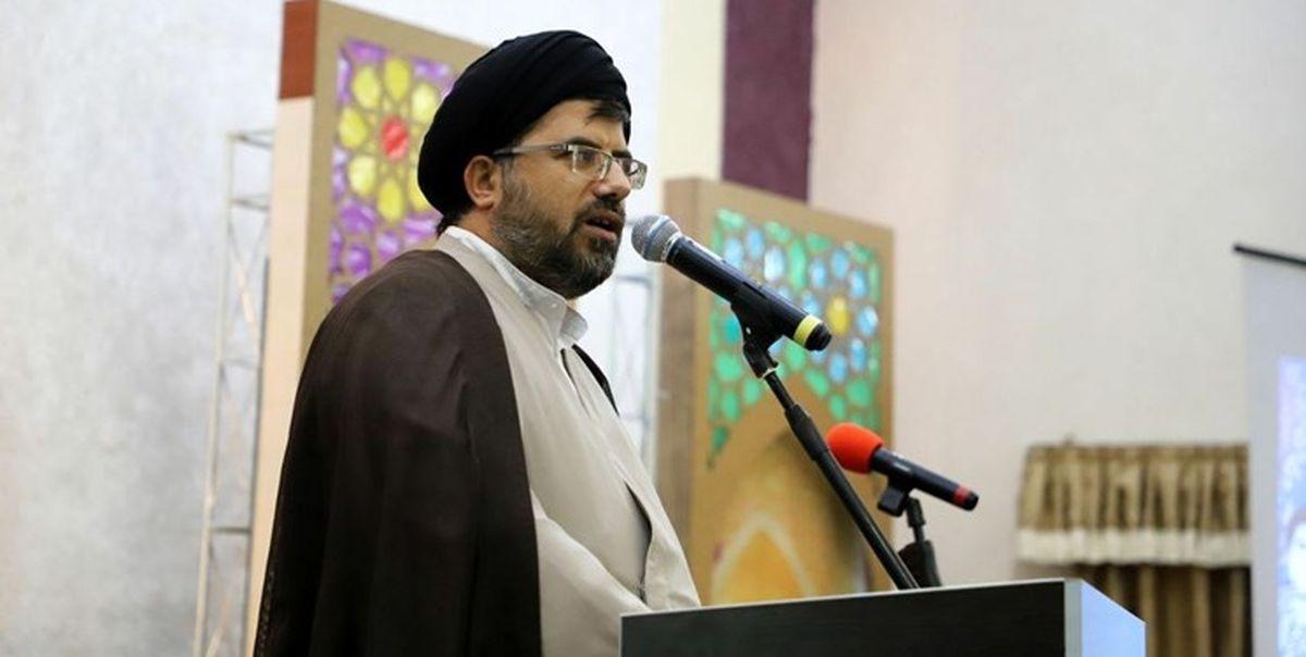 فرخشهر، شهر ممتاز قرآنی در چهارمحال و بختیاری است