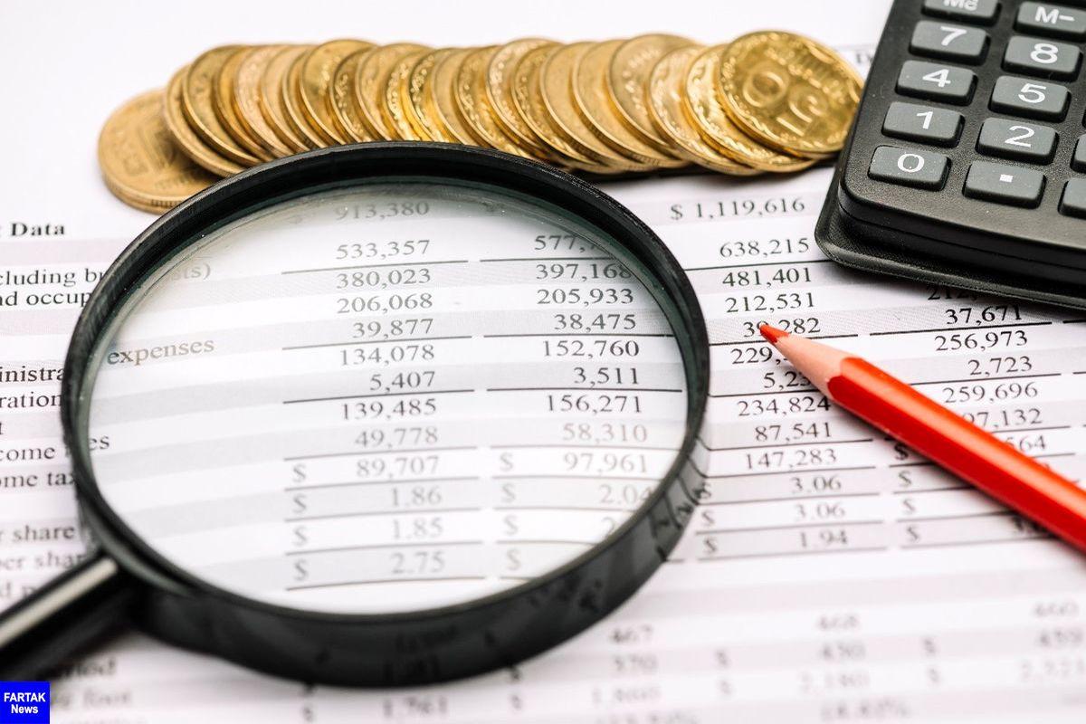 مهلت دوباره ارائه اظهارنامه مالیاتی خریداران سکه حداکثر تا تاریخ ۱۳۹۹/۶/۳۱ می باشد