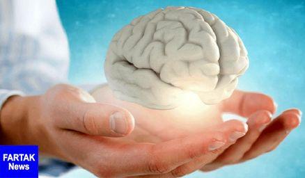 بهبود وضعیت ذهن با 4 حرکت