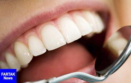 ۴ روش خانگی برای درمان حساسیت دندان